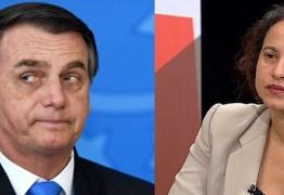 Bolsonaro 'quer nos chamar para a briga', diz presidente do PCdoB