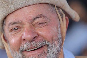 Lula Caravana 4 1200x480 - Lula, o 'abstêmio', quis expulsar jornalista por matéria sobre bebedeira