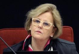 STF nega transferência de acusado de matar Marielle para o Rio