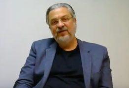 CORRUPÇÃO: em delação, Palocci detalha esquema de propina do PT a partir de medidas provisórias; VEJA VÍDEO