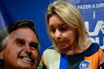RFP599211 e1569174376420 - Senadora que saiu do PSL dispara: 'Bolsonarismo é seita'