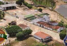 NA ROTA DA CANA: Serra Limpa conquista adeptos em todo território nacional e produz a melhor cachaça branca do Brasil