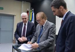 Paraíba ganha Câmara Brasileira de Comércio Exterior