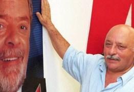 1 MILHÃO EM MESADAS: MPF denuncia Lula, irmão e executivos da Odebrecht por corrupção