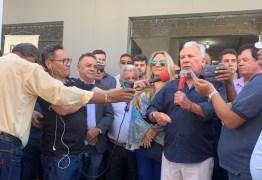 Cajazeiras ganha reforço de mais duas ambulâncias nessa sexta