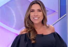 Patrícia Abravanel diz que esposas 'devem fazer sexo para evitar traições'
