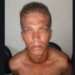 agressor - Suspeito de agredir companheira de 17 anos em JP é liberado em audiência de custódia