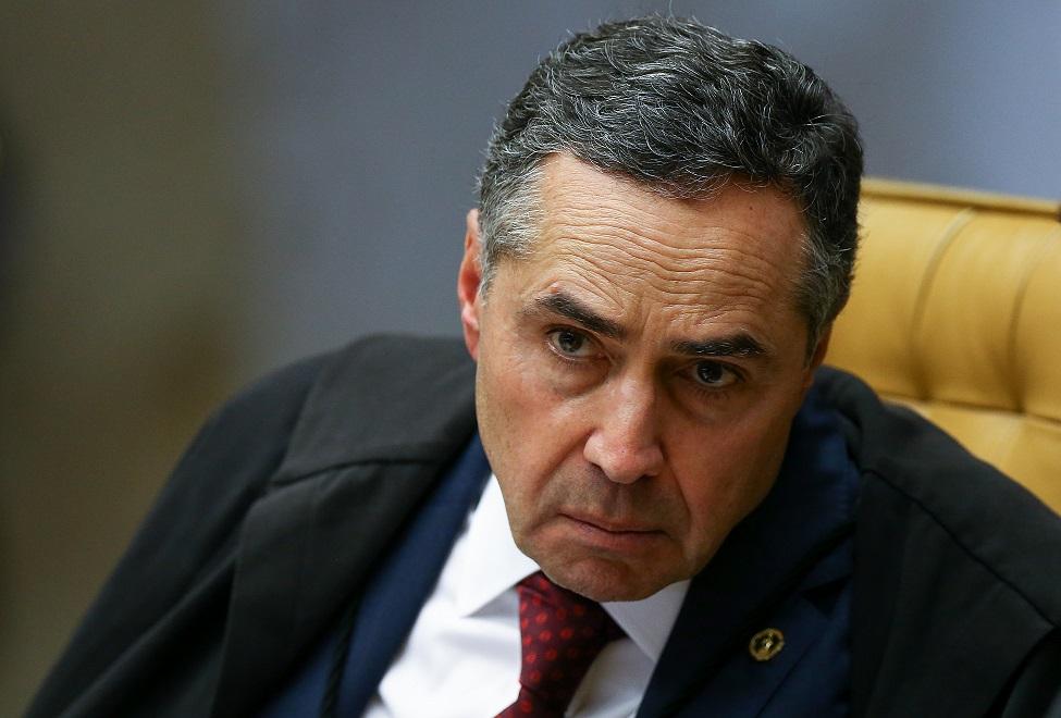 barroso - Downloads 'de última hora' deixaram e-Título instável, diz Barroso