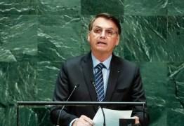 Campanha do Brasil na ONU omite prisões, violência policial, LGBT e clima – Por Jamil Chade
