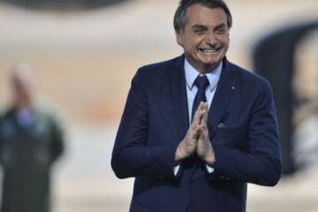 bolsonaroo - Pesquisa revela que 70% das falas de Bolsonaro mais atrapalham do que ajudam o governo