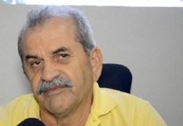 Se mantém no cargo: Prefeito de Uiraúna diz que vai recorrer da decisão sobre cassação