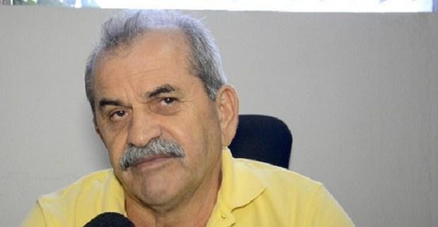 bosco2 1 - Se mantém no cargo: Prefeito de Uiraúna diz que vai recorrer da decisão sobre cassação