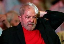 VAZA-JATO ATINGE PT: mensagens mostram que OAS assumiu obra deficitária na Bolívia a pedido de Lula