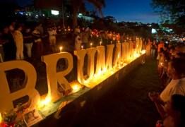 AUMENTO DE 30%: Após tragédia taxas de suicídio crescem em Brumadinho