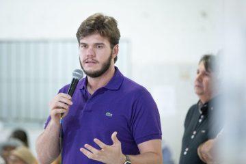 bruno defende 768x512 - Bruno Cunha Lima é cobiçado pelo Democratas e pode disputar Prefeitura de Campina Grande pela legenda