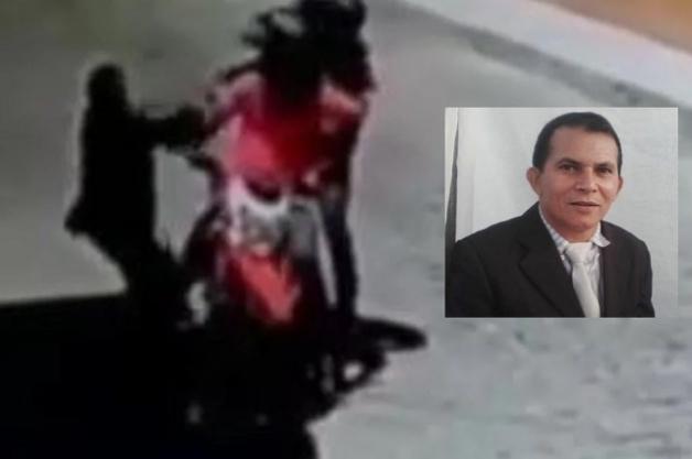 croppedImg 983027004 - Polícia prende mais dois suspeitos de participar de morte de vereador na Paraíba