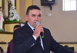 DENÚNCIAS EM IBIARA: Prefeito afirma que vereadores pretendiam assaltá-lo e que o presidente da Câmara tem 'gato de água' em casa