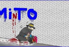 A FARSA: A queda do teatro de fingimentos e de um embuste nacional – Por Rui Leitão
