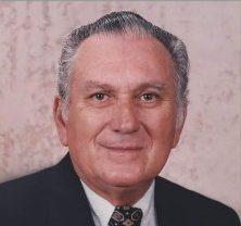 d6e21b51 2b56 413b b99a 6083d2dee00c e1569886783432 - Dr. Emerson lamenta falecimento de Severino Maroja e decreta luto na cidade