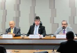 Conciliador, Ruy é destaque na imprensa nacional com programa Médicos pelo Brasil