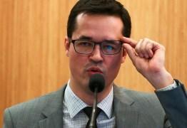 VAZA JATO: Empresária doou R$ 1 milhão para Deltan Dallagnol e se livrou de condenação na Lava Jato