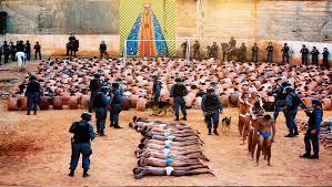 download - Bolsonaro dará indulto para policiais que participaram de massacres