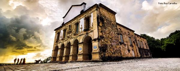 ed665975b819d9e4bff8f3321152810d L - Lucena é o próximo destino do Turismo Social Sesc na Paraíba