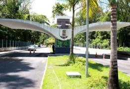 RANKING UNIVERSITÁRIO DA FOLHA: UFPB fica com 31º na lista de universidades brasileiras