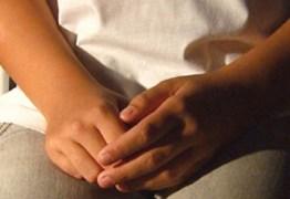 CHOCANTE: pai começou a estuprar filha de dez anos no dia da morte da mãe – VEJA VÍDEO