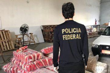 Conversas revelam esquema de fraude na merenda em Campina Grande