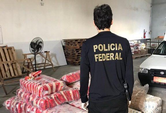 famintos2208 e1568905002984 - Conversas revelam esquema de fraude na merenda em Campina Grande