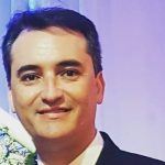 ferdinando 1 e1568813516107 - Dia mundial do turismo é celebrado com medalha a Ferdinando Lucena