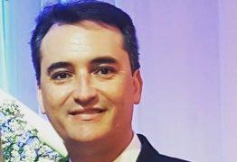 Dia mundial do turismo é celebrado com medalha a Ferdinando Lucena