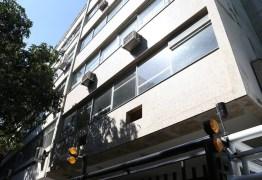Governo quer autorizar uso de recursos do FGTS para imóveis acima de R$ 1,5 milhão