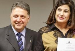 R$ 60 MILHÕES: Anthony Garotinho e Rosinha são presos sob suspeita de superfaturamento em contratos