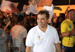 Avante projeta eleger mais de 40 prefeitos em 2020 e nutre expectativa por filiação de Adriano Galdino na legenda