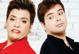 Humorista que imita Dilma diz ter sido censurado por fãs de Bolsonaro