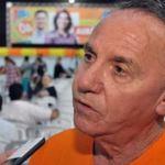 hhh - 'CONTRA A INTERVENÇÃO NO PSB!': Presidente do diretório municipal do PSB deixa posto após crise - VEJA NOTA