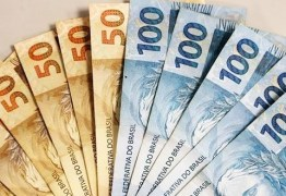São José de Piranhas é a primeira cidade da PB a pagar folha de setembro dos servidores