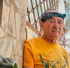 Renato Aragão sobre perfil influenciador: 'Dando tudo de mim nessa vida de blogueiro'