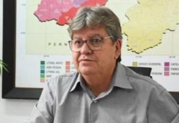 João Azevêdo autoriza R$ 4,2 milhões por ano para Hospital Napoleão Laureano