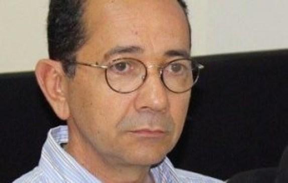 joao francisco e1568629221732 300x191 - ESCÂNDALO NO BREJO: vereadores denunciam que prefeito de Areia teria sonegado impostos e desviado dinheiro público