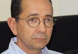 ESCÂNDALO NO BREJO: vereadores denunciam que prefeito de Areia teria sonegado impostos e desviado dinheiro público