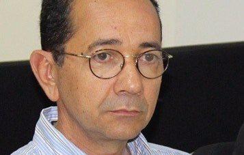 joao francisco e1568629221732 - ESCÂNDALO NO BREJO: vereadores denunciam que prefeito de Areia teria sonegado impostos e desviado dinheiro público