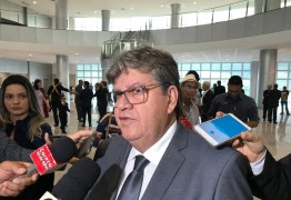 Governador João Azevêdo participa da abertura dos 30 anos da Funad nesta quarta