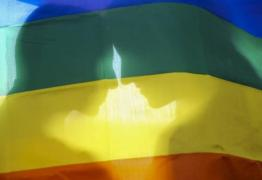 Empresa que se negou a fazer convites de casamento gay ganha causa na justiça