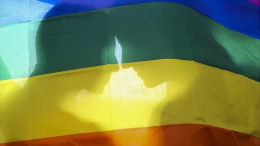 levantamento mostra que casamento gay e legalmente permitido em 26 paises 1553117895509 v2 900x506 - Empresa que se negou a fazer convites de casamento gay ganha causa na justiça