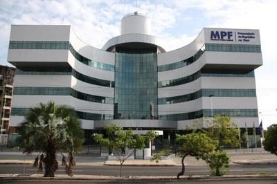 mpf - MPF faz diligências para verificar uso irregular do programa 'Novo Mais Educação'