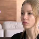 najila entrevista record - Promotoria denuncia Najila Trindade por suposta denunciação caluniosa e extorsão