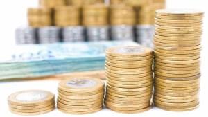 naom 561cfc6b4c5bc 1 300x169 - Salário mínimo continuará corrigido pela inflação